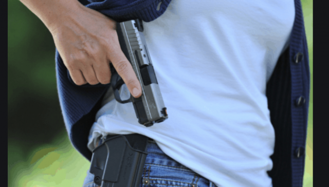armed-citizen-intervenes,-saves-jewish-family-from-alleged-attack