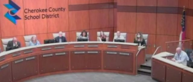 school-district-shoots-down-critical-race-theory-after-heated-debate