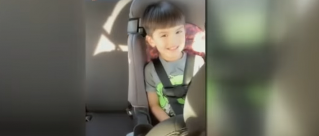 6-year-old-gruesomely-gunned-down-on-the-way-to-school-in-alleged-road-rage-incident