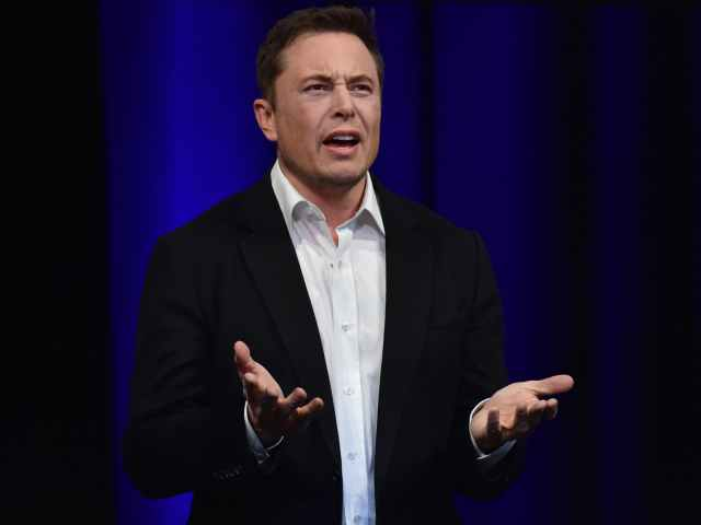 $stopelon-coin-launches-to-fight-elon-musk-'irresponsibly-manipulating'-the-cryptocurrency-market
