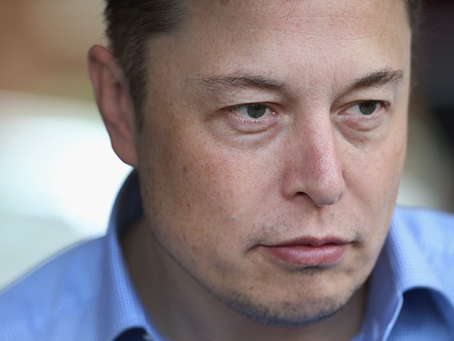 consumer-reports:-tesla's-'full-self-driving-capability'-doesn't-live-up-to-the-name