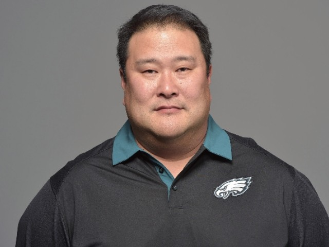 eugene-chung-says-nfl-team-told-him-he's-'not-the-right-minority'-in-interview