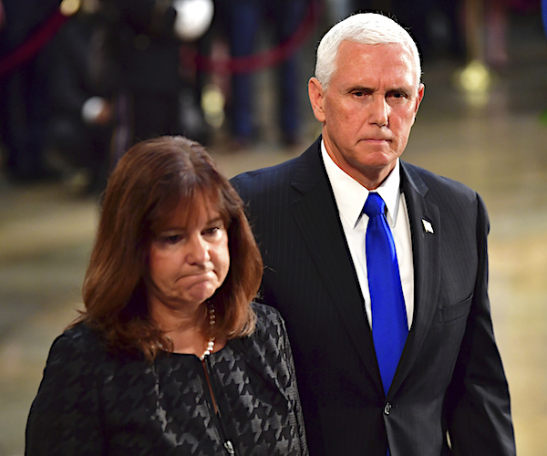 mike,-karen-pence-moving-back-home-to-indiana