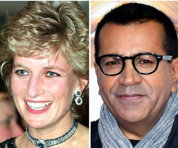 uk-journalist-at-center-of-diana-storm-denies-link-to-her-death