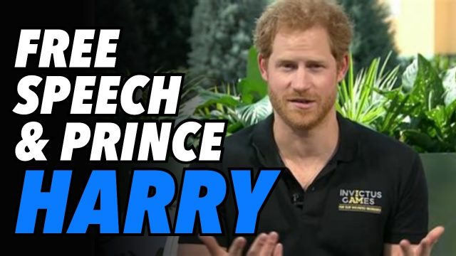 prince-harry-stumbles-with-us-media-and-first-amendment