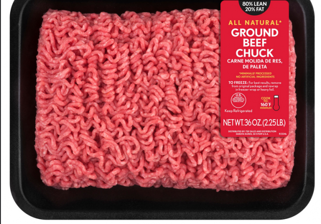 meat-eaters-hit-hardest-as-inflation-sweeps-us.-grocery-aisles