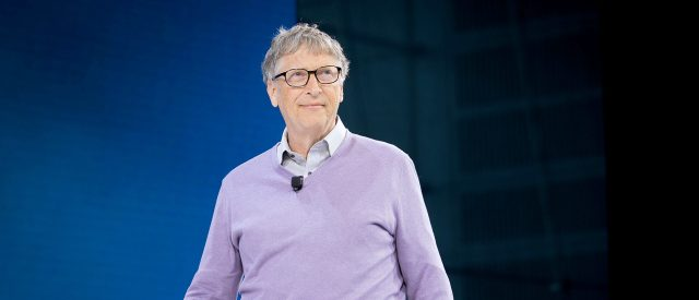 bill-gates-reportedly-spotted-with-wedding-band-despite-divorce-announcement