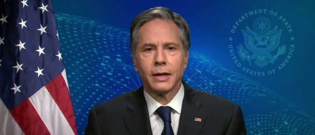 sec.-blinken-won't-say-whether-he-believes-iran-is-funding-hamas-even-after-the-terror-group-admitted-it