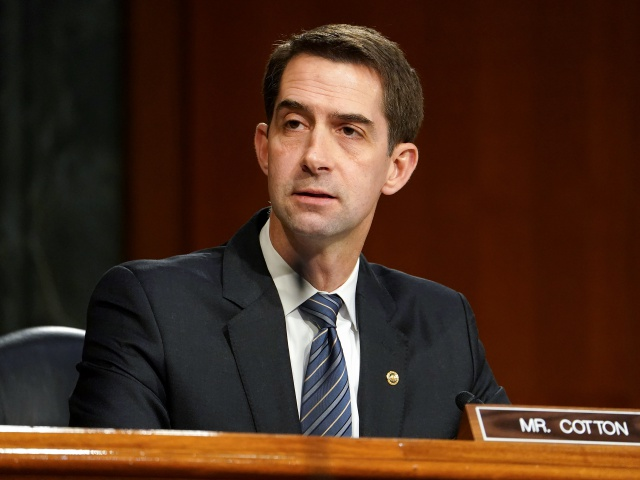cotton:-'imperative'-the-biden-admin-'hold-chinese-communist-party-accountable'-for-coronavirus