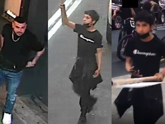 report:-suspect-accused-of-beating-nyc-jewish-man-says-'i-would-do-it-again'