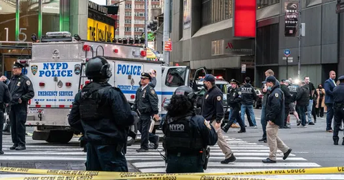 new-york-city-is-back:-at-least-30-people-shot-over-the-weekend