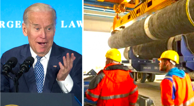 'baffling'-–-biden-clears-way-for-russian-gas-line-after-nixing-keystone-xl-–-playing-pipeline-favorites?