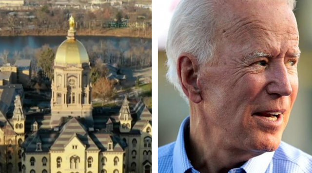 biden-canceled-–-won't-be-speaking-at-notre-dame-commencement-after-4,300-students-and-alumni-demand-he-not-be-invited