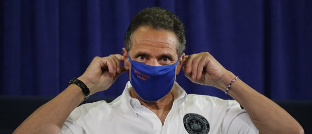 'he's-my-best-friend':-gov-cuomo-defends-getting-advice-on-sexual-harassment-allegations-from-his-brother