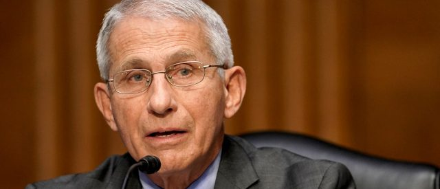fauci-reportedly-walks-back-lab-leak-comments-…-waffling-once-again