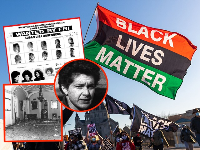 'breaking-the-news'-reveals:-amazon's-black-lives-matter-donation-tied-to-convicted-terrorist