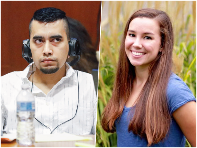 illegal-alien-accused-of-stabbing-mollie-tibbetts-potentially-12-times