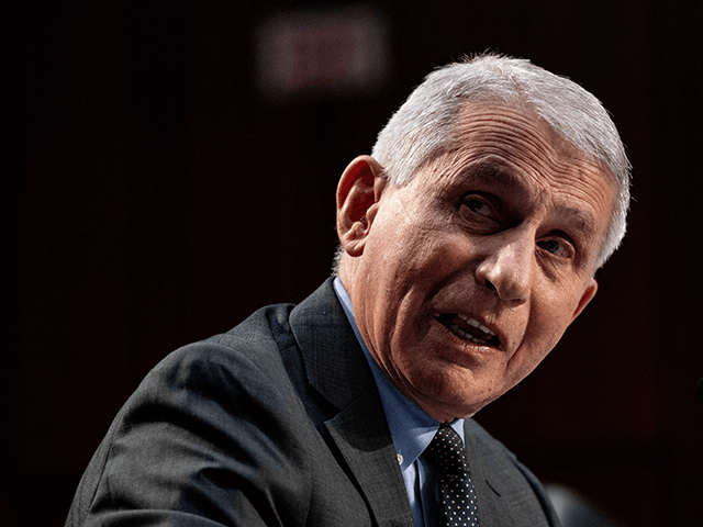 anthony-fauci-reverses-course-yet-again:-now-'highly-likely'-chinese-coronavirus-developed-naturally