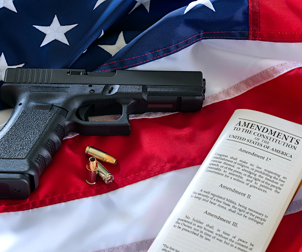 texas-poised-to-allow-unlicensed-carrying-of-handguns