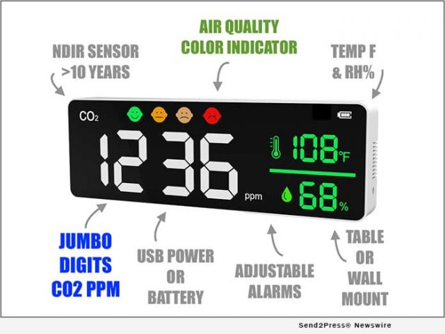 news:-jumbo-co2-monitor-for-indoor-air-quality-tracking-|-citizenwire