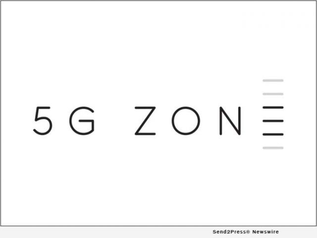 news:-indiana-5g-zone-to-host-panel-discussion-and-demonstrations-on-revolutionary-'smart-transportation'-technologies-|-citizenwire