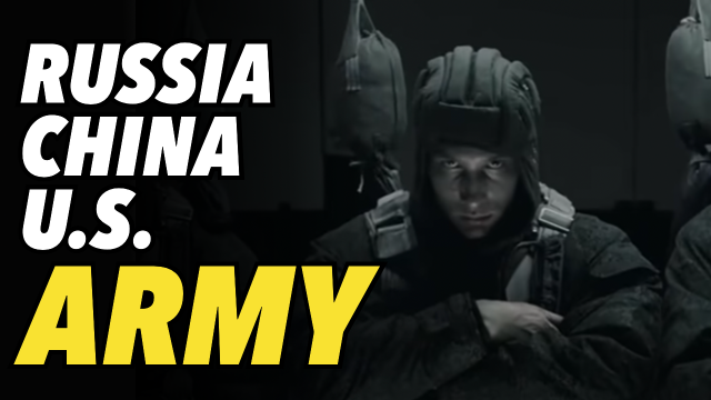 russia-&-china-army-ad.-awesome-2018-us-army-ad