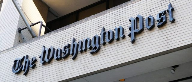 wapo-'fact-checker'-gets-raked-over-the-coals-for-flip-flopping-on-lab-leak-theory