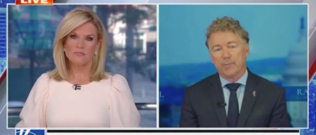 'i-almost-died':-rand-paul-slams-'hundreds-of-people'-who-advocate-violence-against-him