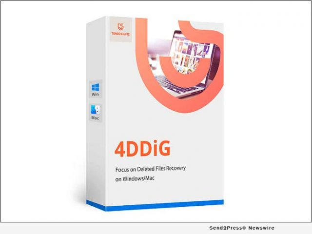 news:-newly-updated!-4ddig-data-recovery-supports-crashed-computer-recovery- -citizenwire