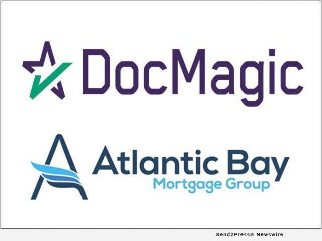 news:-atlantic-bay-mortgage-group-surpasses-10,000-paperless-eclosings-with-docmagic's-total-eclose-solution-|-citizenwire