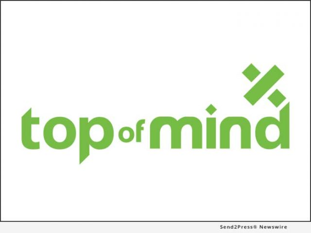 news:-top-of-mind-makes-surefire-creative-content-available-as-a-standalone-marketing-resource-for-mortgage-lenders-|-citizenwire