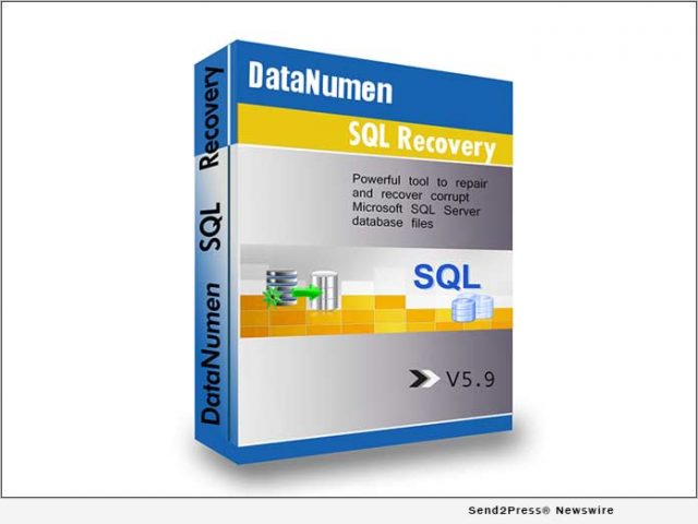 news:-datanumen-sql-recovery-5.9:-maximum-repair-and-multilingual-interface-|-citizenwire