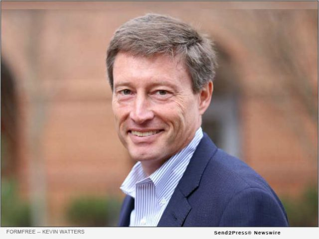 news:-formfree-announces-former-jpmorgan-chase-division-ceo-kevin-watters-joins-its-board-of-directors-|-citizenwire