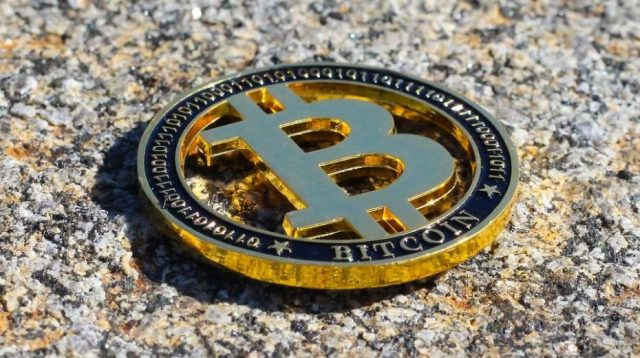 what-if…-$800b-in-lost-bitcoin-went-to-physical-gold-and-silver-instead?