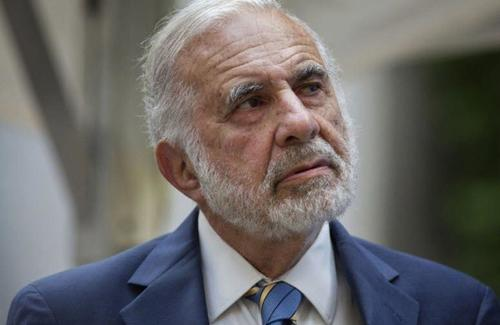 """""""eerily-analogous-to-2008""""-–-carl-icahn's-""""big-short-2.0""""-trade-starts-paying-off-as-mall-loan-fails"""