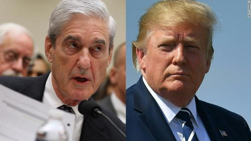 'no-basis'-for-obstruction-charges-against-trump-in-mueller-report,-newly-released-olc-memo-confirms