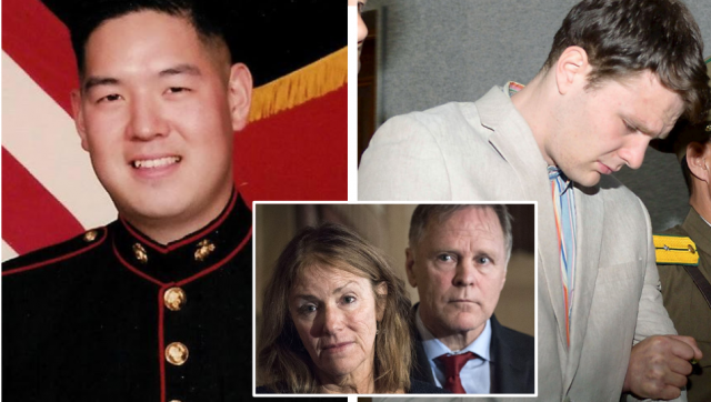 otto-warmbier's-mom-pleads-with-judge-to-stop-biden-wh-extradition:-'north-korea-will-kill-chris'