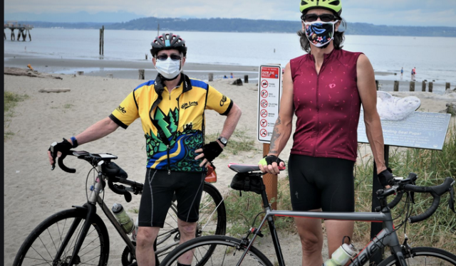 how-the-cdc-got-'masks-outdoors'-completely-wrong