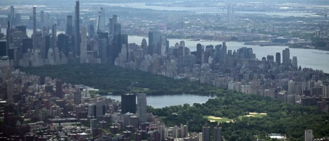 report:-19-year-old-male-claims-he-was-gang-raped-by-group-of-men-in-central-park