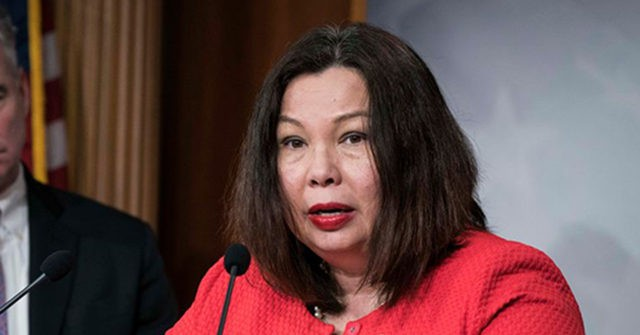 duckworth:-gop-would-rather-defend-trump-and-traitors-'than-defend-our-democracy'