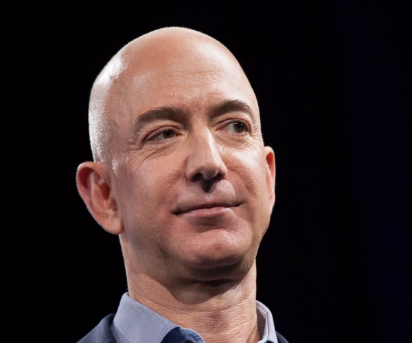 bezos-to-hand-over-amazon-ceo-reins-on-july-5