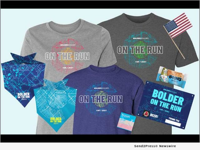 news:-end-result-company-powers-bolderboulder's-bolder-on-the-run-in-a-safe-return-to-in-person-racing-|-citizenwire