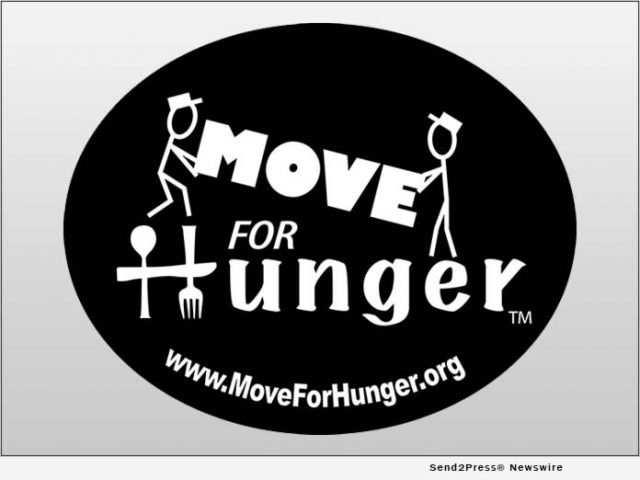 news:-move-for-hunger-receives-$25,000-major-grant-from-the-provident-bank-foundation- -citizenwire