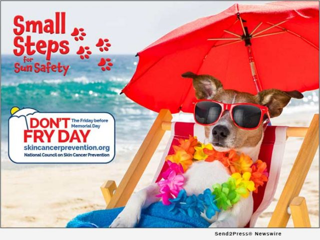 news:-don't-fry-day-2021:-americans-reminded-to-enjoy-the-sun-safely-this-summer- -citizenwire