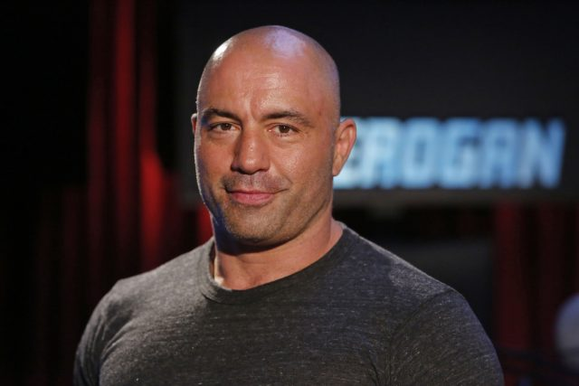 the-case-of-joe-rogan:-vaccine-policy-and-freedom-of-speech