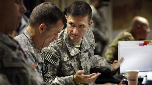 """general-flynn-believes-covid-was-a-""""weaponized-operation""""-by-china"""