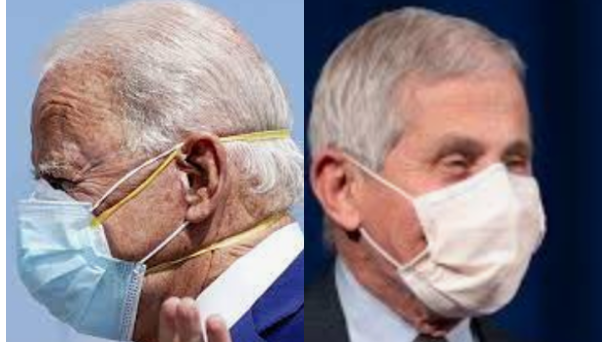 'follow-the-science'-–-study-shows-masks-didn't-slow-covid-spread