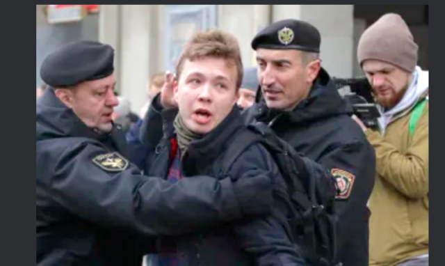 kidnap,-skyjack,-and-murder:-how-belarus-and-other-repressive-regimes-hunt-down-dissident-exiles