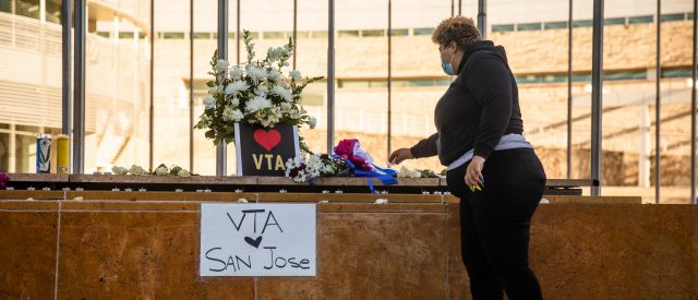 san-jose-shooter-was-previously-questioned-by-border-officials