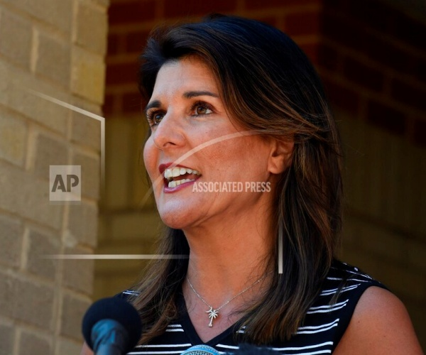 nikki-haley-to-newsmax:-determine-covid-source-before-another-outbreak
